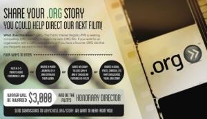 ORG Film Ad JPEG
